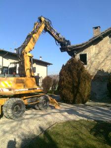 demolizioni-edili