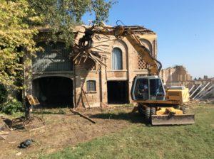 demolizioni-edili-per-il-recupero